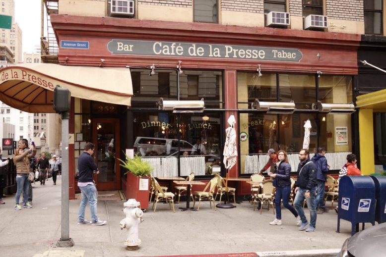 cafe-de-la-presse