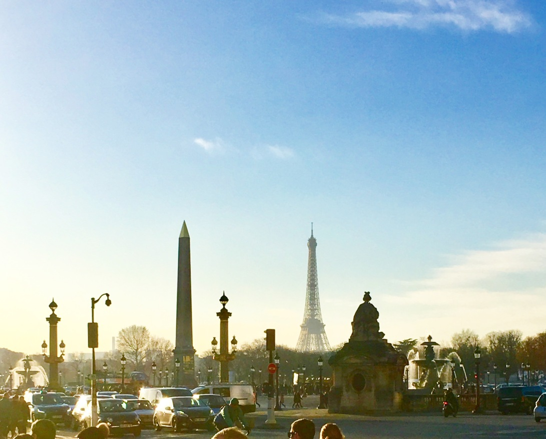 frankaboutfoods-how-to-eat-well-in-paris