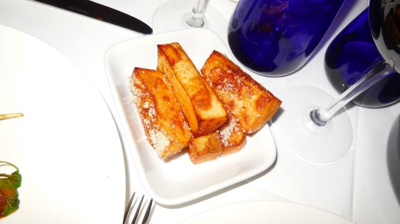 frankaboutfoods-king-street-tavern-6