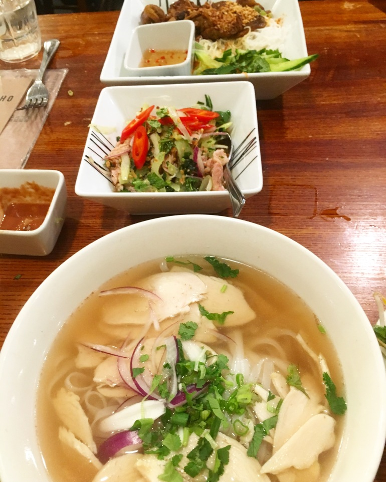 frankaboutfoods-mi-and-pho-2