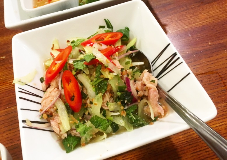 frankaboutfoods-mi-and-pho-3