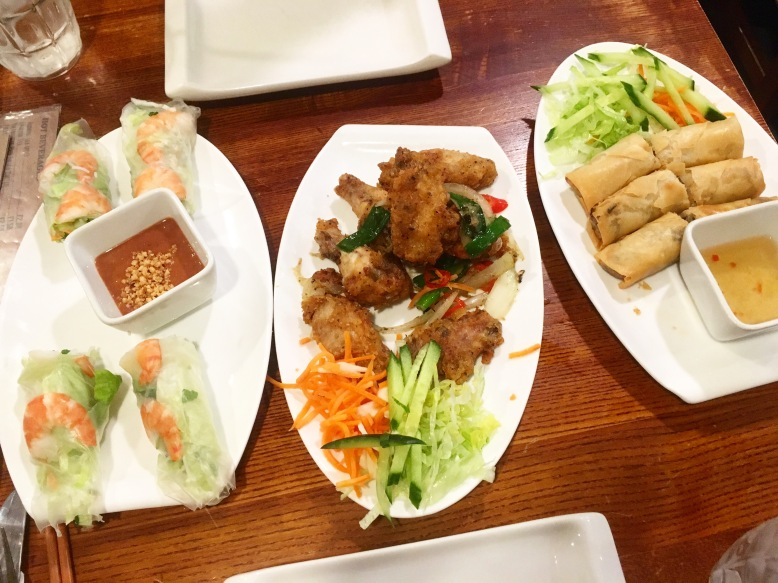 frankaboutfoods-mi-and-pho-4
