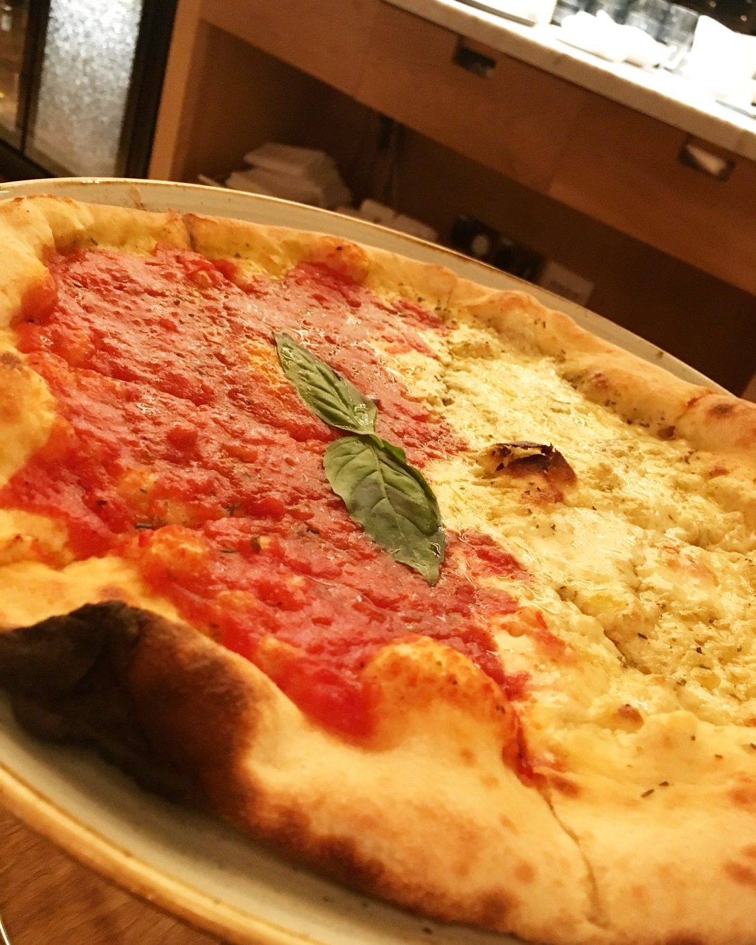 frankaboutfoods-piccolinos-5