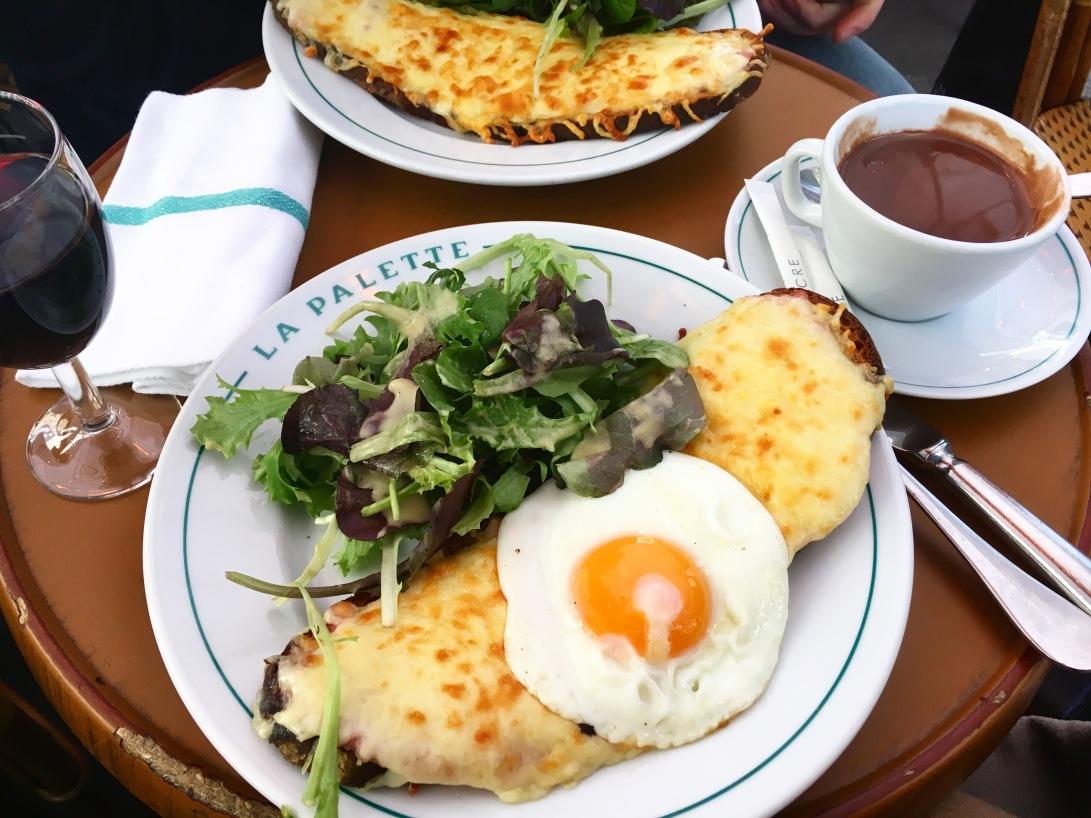 paris-croque-madame-frankaboutfoods
