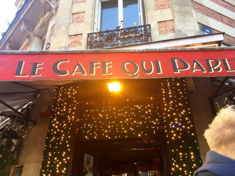 paris-montmartre-frankaboutfoods