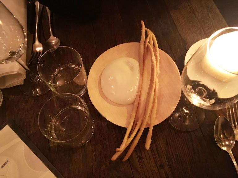 paris-septime-frankaboutfoods
