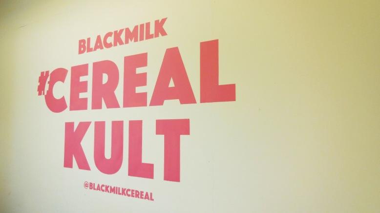 black-milk-cereal-manchester-frankaboutfoods