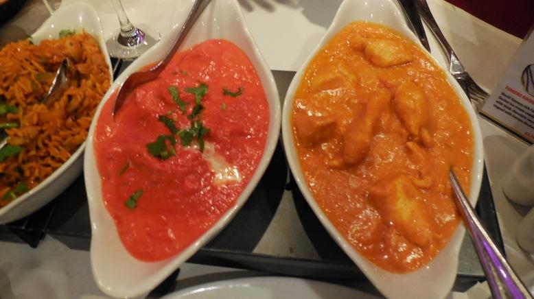 gatley-tandoori-frankaboutfoods-10