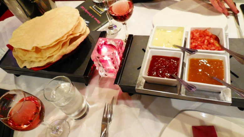 gatley-tandoori-frankaboutfoods-3