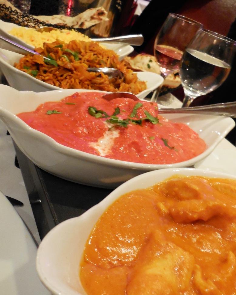 gatley-tandoori-frankaboutfoods