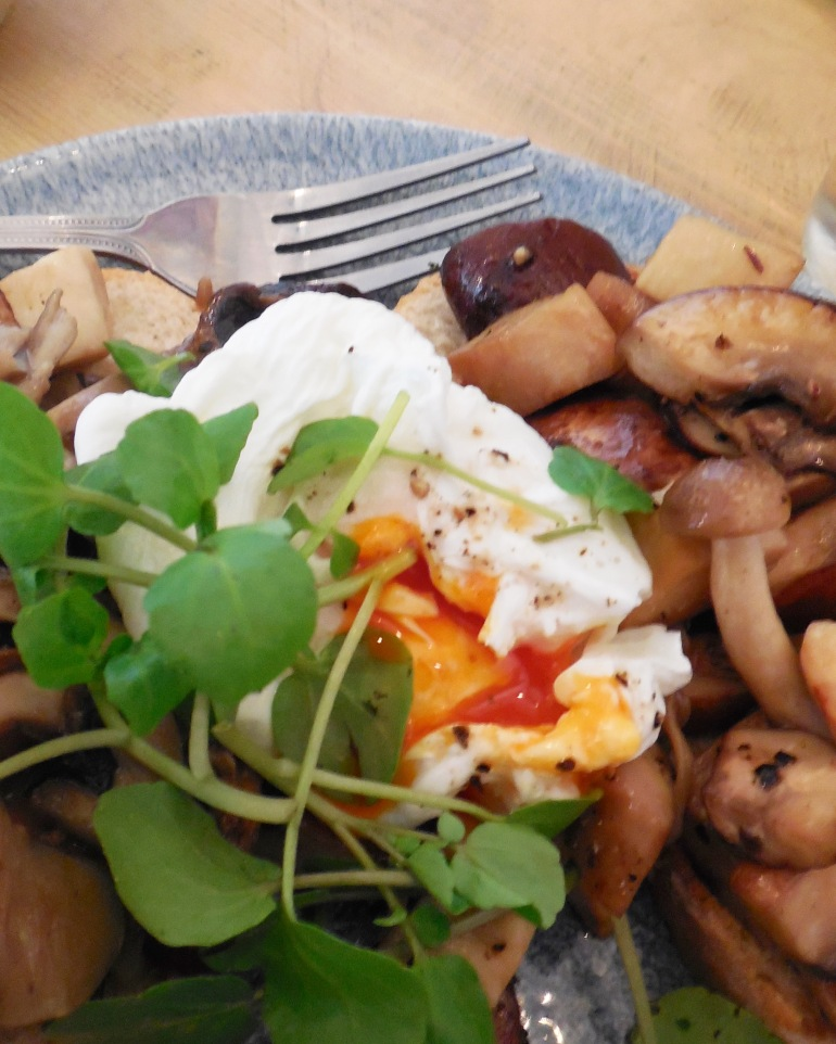 the-railway-kitchen-frankaboutfoods-1