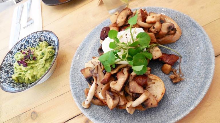 the-railway-kitchen-frankaboutfoods-5