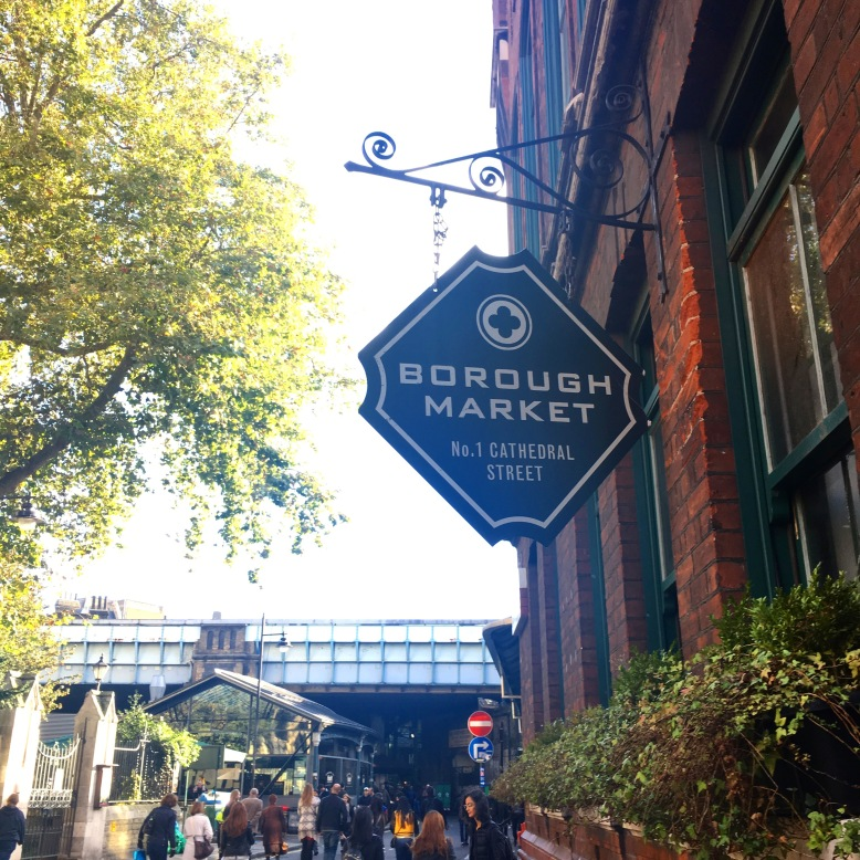 borough-market-frank-about-foods-1