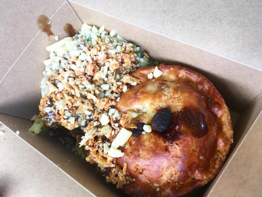 borough-market-frank-about-foods