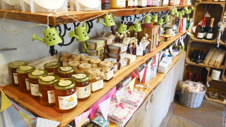 frank-about-foods-the-garden-kitchen-6