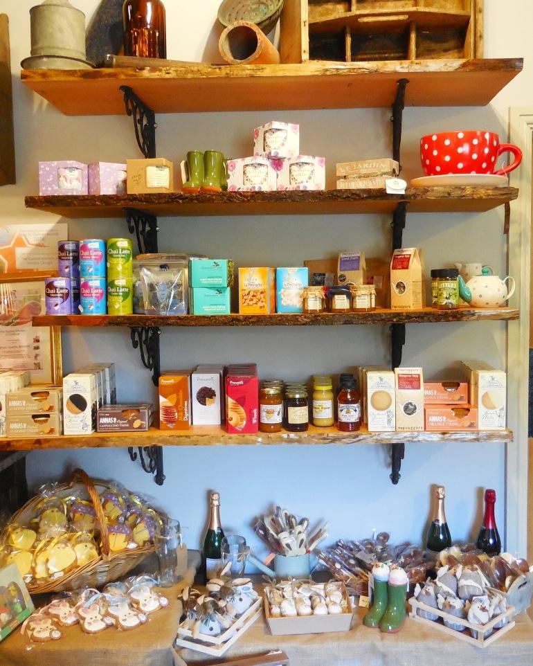 frank-about-foods-the-garden-kitchen-7
