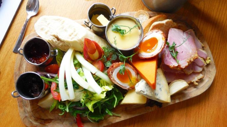 frank-about-foods-the-garden-kitchen-8