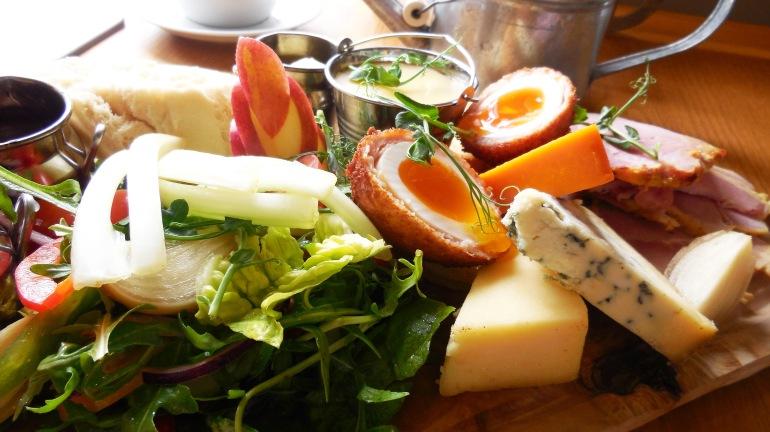 frank-about-foods-the-garden-kitchen-9