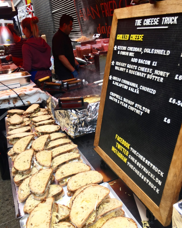 maltby-street-market-frank-about-foods-2