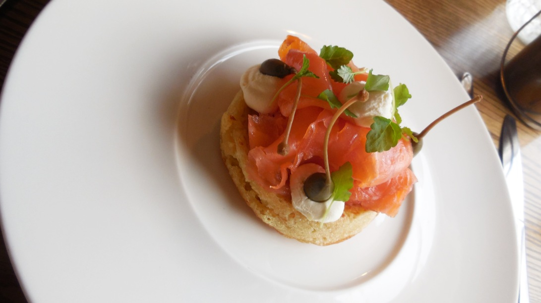 provenance-westhoughton-frank-about-foods-10
