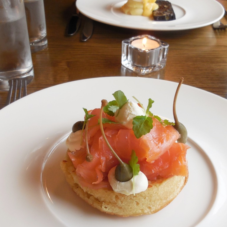 provenance-westhoughton-frank-about-foods-11