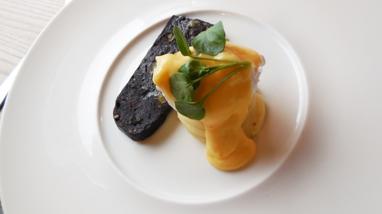 provenance-westhoughton-frank-about-foods-12