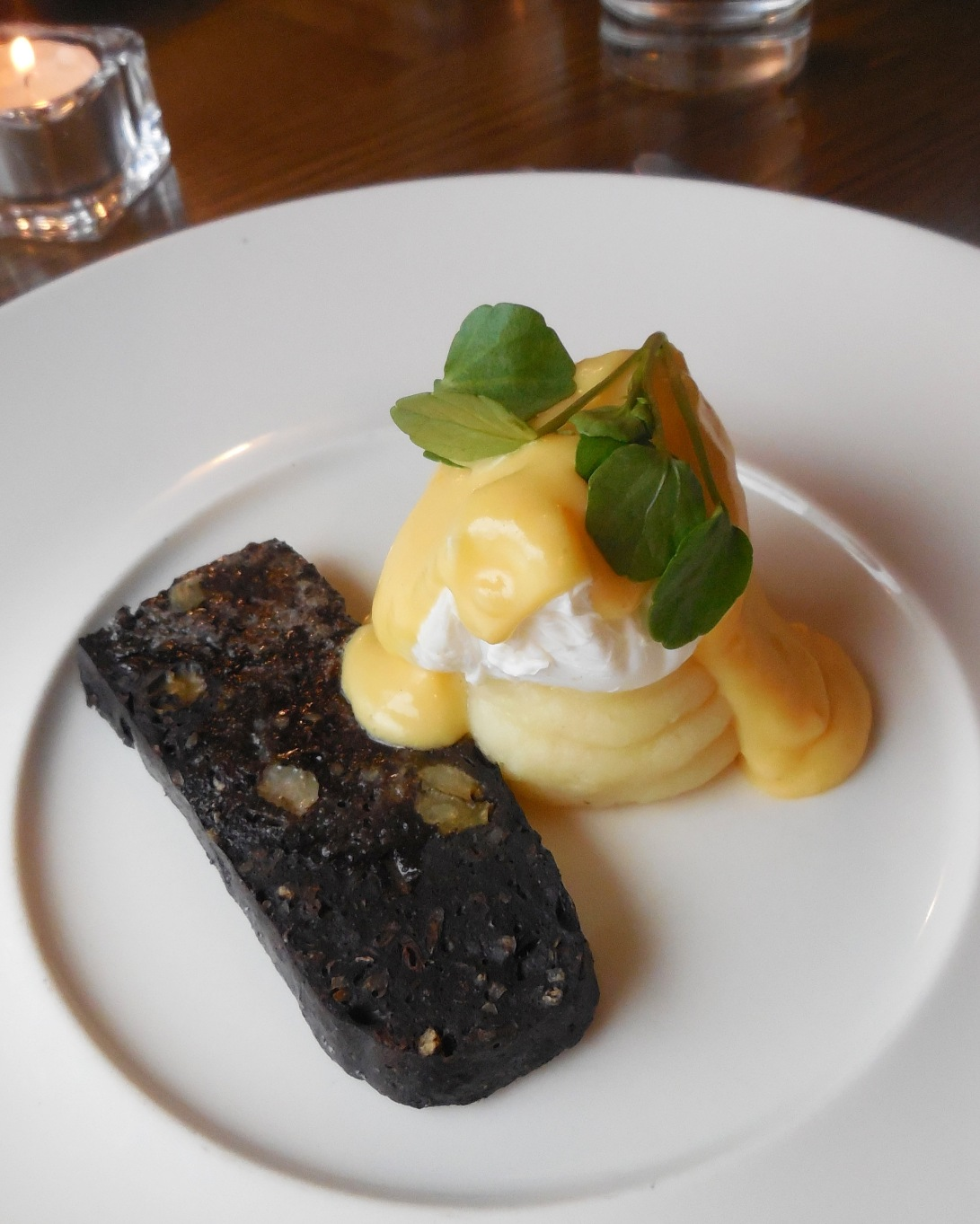 provenance-westhoughton-frank-about-foods-5