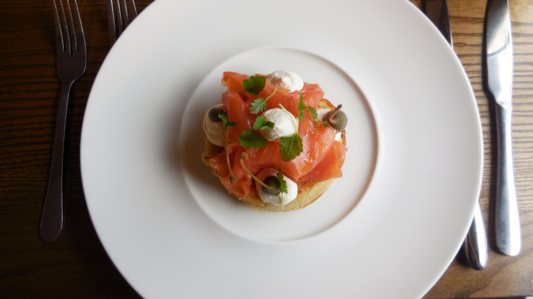 provenance-westhoughton-frank-about-foods-8
