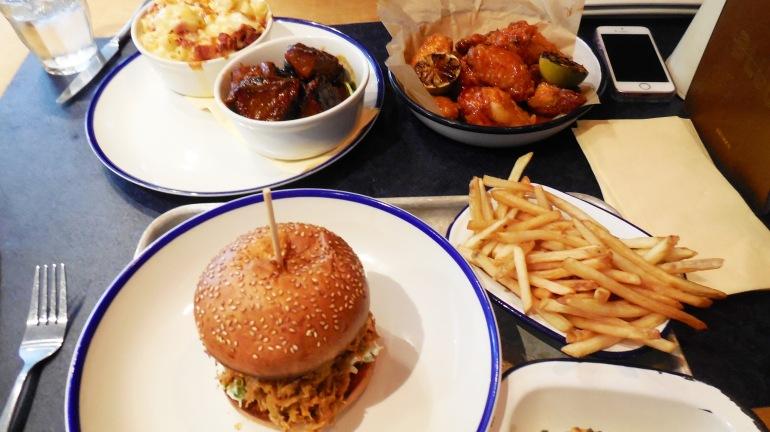 bluu-nq-frank-about-foods-1