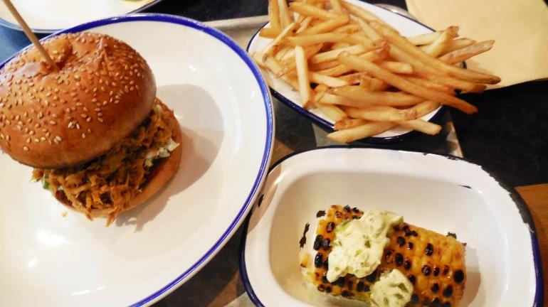 bluu-nq-frank-about-foods-2