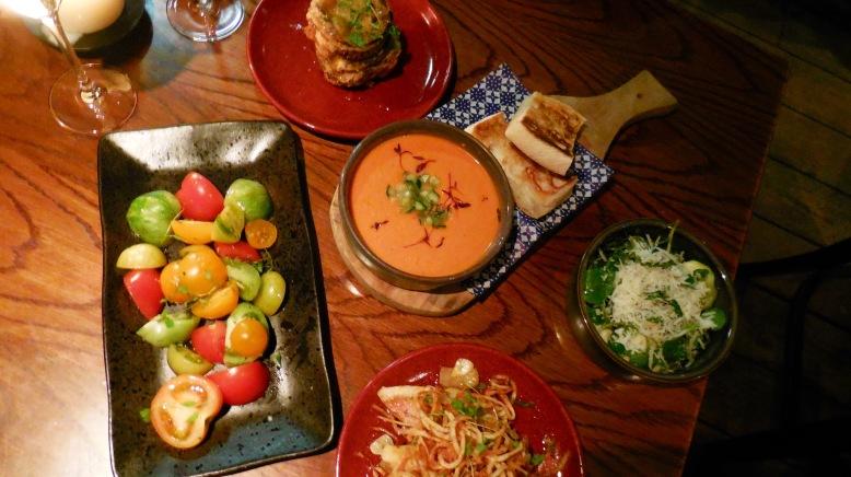 la-vina-deansgate-frank-about-foods