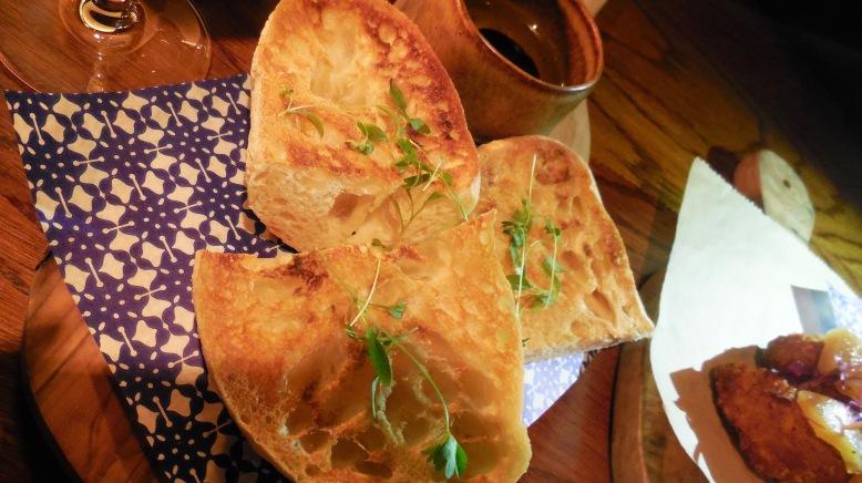 la-vina-deansgate-manchester-frank-about-foods-3