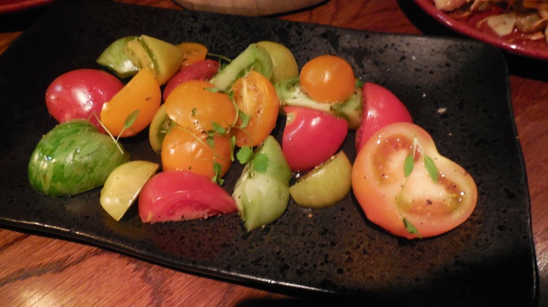 la-vina-deansgate-manchester-frank-about-foods-4-10