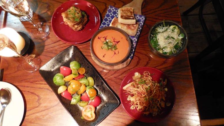 la-vina-deansgate-manchester-frank-about-foods-4-12