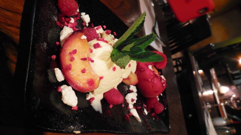 la-vina-deansgate-manchester-frank-about-foods-4-5