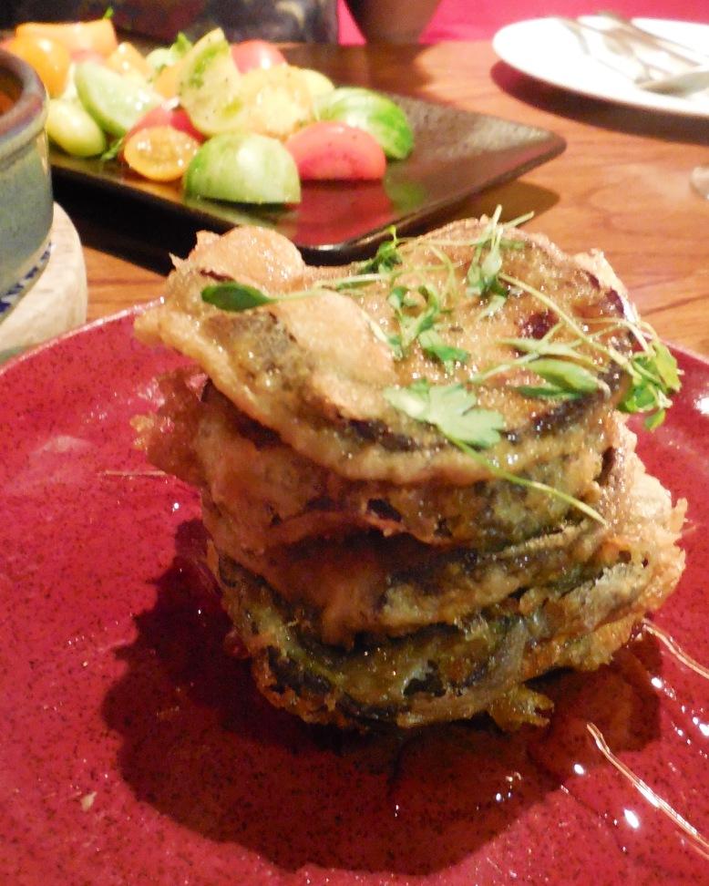 la-vina-deansgate-manchester-frank-about-foods-4-6