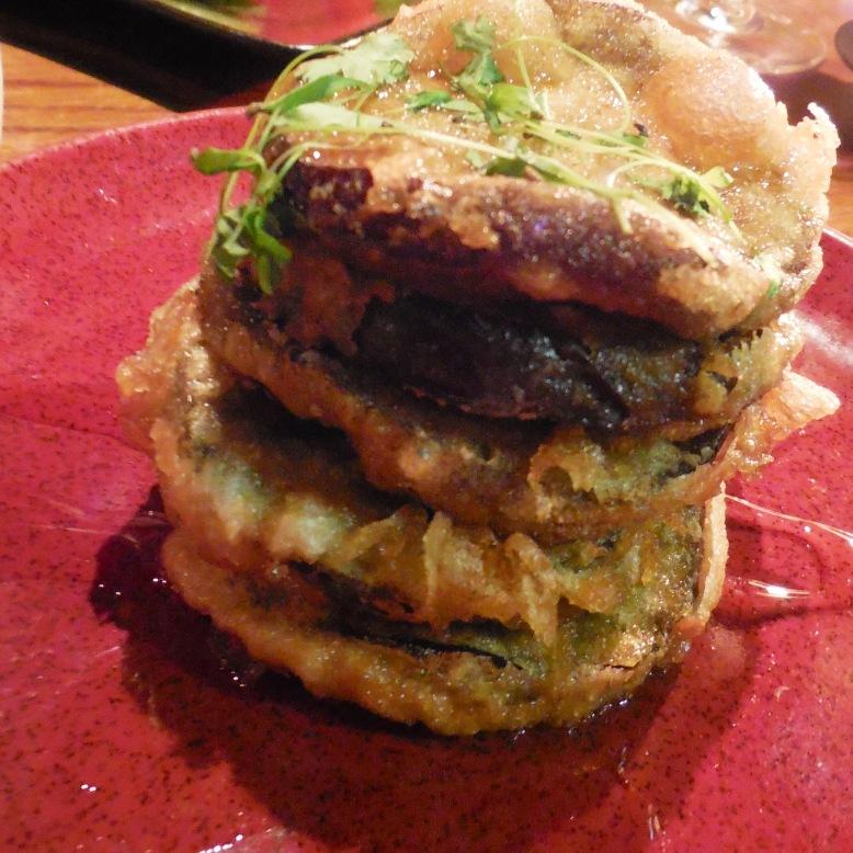 la-vina-deansgate-manchester-frank-about-foods-4-7