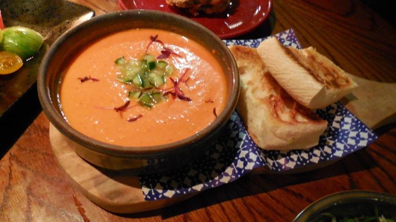 la-vina-deansgate-manchester-frank-about-foods-4-8