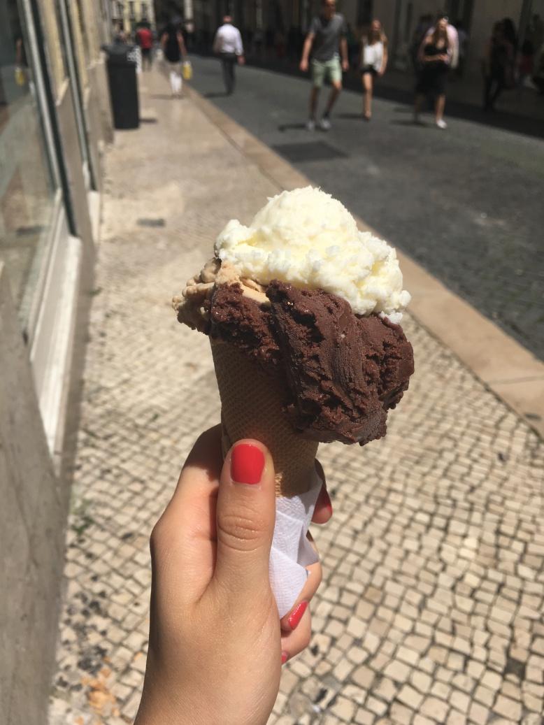 lisbon-gelato-frank-about-foods-1