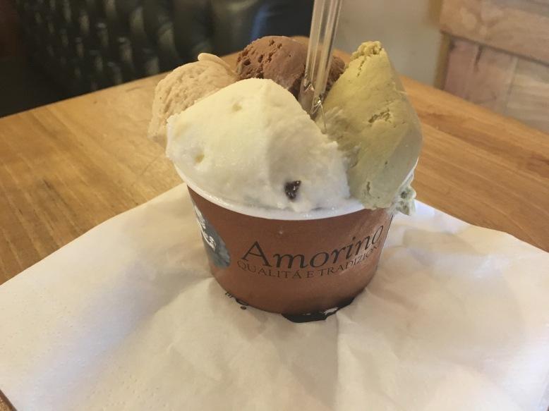 lisbon-gelato-frank-about-foods-2