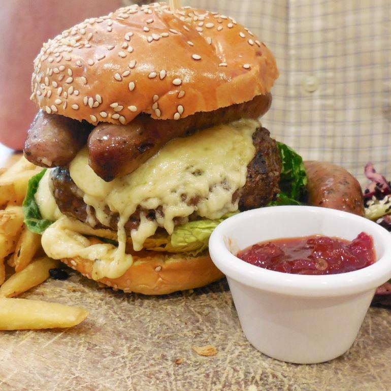 rustik-frank-about-foods-10