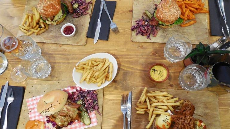 rustik-frank-about-foods-13