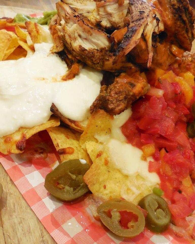 rustik-frank-about-foods-3