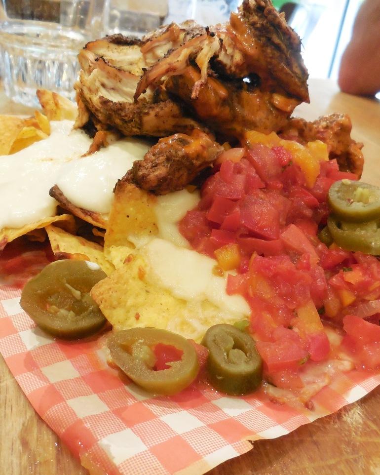 rustik-frank-about-foods-4