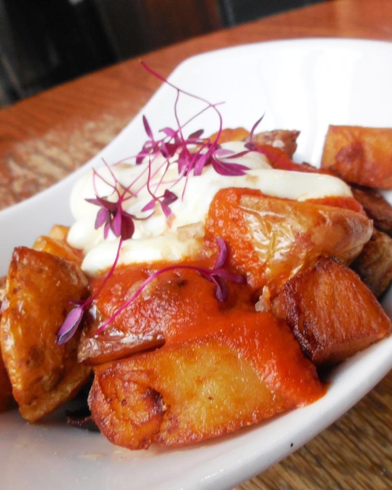 la-vina-frank-about-foods-4