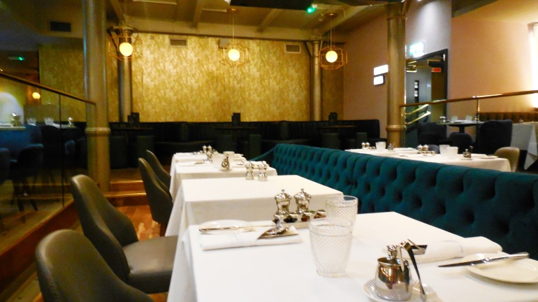 frank-about-foods-brasserie-abode-14