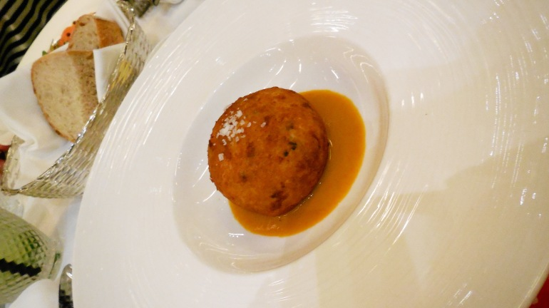 frank-about-foods-brasserie-abode-19