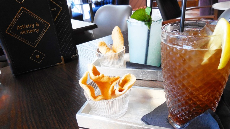 frank-about-foods-brasserie-abode-25