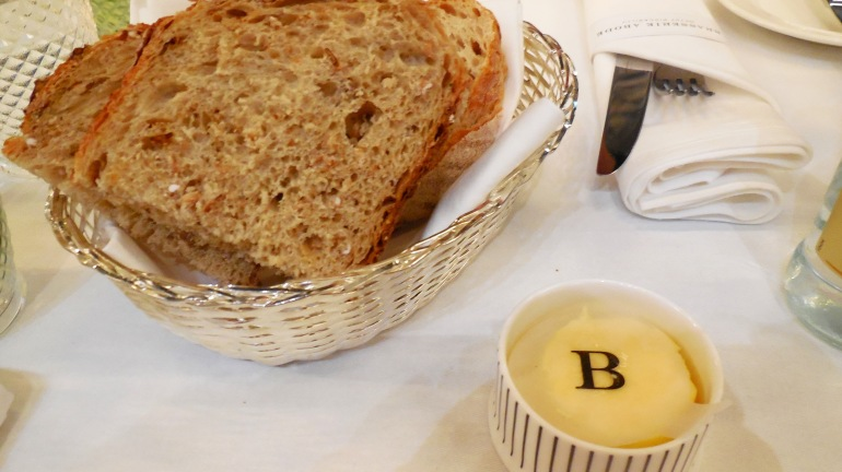 frank-about-foods-brasserie-abode-28