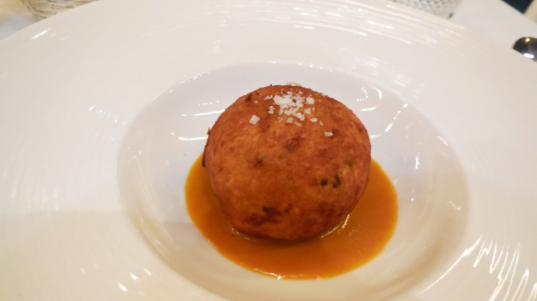 frank-about-foods-brasserie-abode-32
